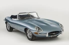 Classic Sports Cars - classic u0026 sports car the london show classic car magazine