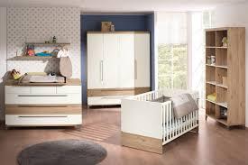 paidi kinderzimmer babyzimmermöbel babyzimmer komplett sets paidi