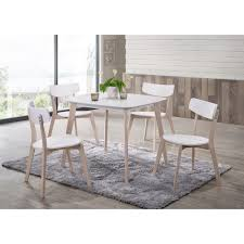 mika table and chairs set