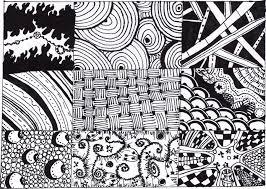 how to make a zendoodle zen doodle two by charles5104 on deviantart zen doodling