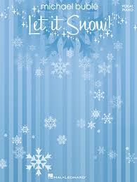white christmas sheet music direct