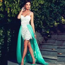 498 best long party dresses images on pinterest