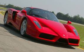 buy a enzo 19 most expensive cars can buy page 2 of 20 my top gadgets