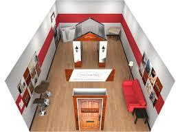 Walmart Store Floor Plan My Home Renovator