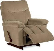 Lazy Boy Leather Chair Sofas Lazy Boy Clearance Laz Z Boy La Z Boy Recliners On Sale
