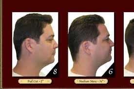 haircut numbers haircut numbers pictures men images haircuts for men and women