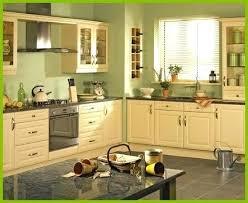 best gray kitchen cabinet color grey kitchen cabinets yellow walls kitchen cabinet colors with