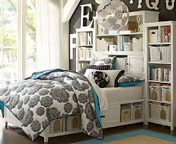 Cute Bedroom Ideas For Teenage Girl Memsahebnet - Bedrooms ideas for teenage girls