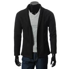 casual style slim fit v neck sweater mens cardigan sweater alex nld