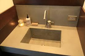 Bathroom Vanity New York by Bathroom Sinks Images Crafts Home