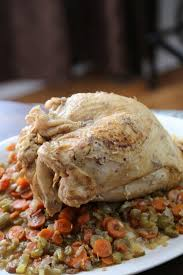 crock pot turkey recipe crock pot turkey turkey recipes and