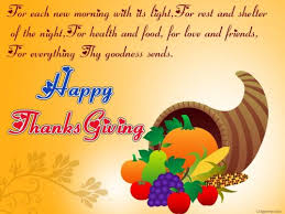 happy thanksgiving wishes 2014 thanksgiving greetings messages
