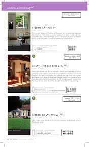 chambre d h e amboise chambre d h e touraine 17 images chateau des couldraies loire