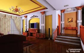 perfect living room colour combinations photo free for your home