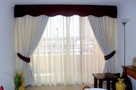cenefas de tela para cortinas veratex textiles veratex