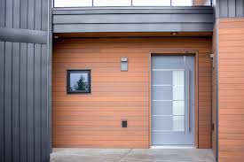 Exterior Door Seal Front Doors Style Of Modern Front Door Ideas Door Ideas Modern