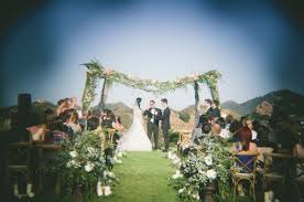 wedding shoes jogja glamorous malibu wedding brendon green wedding shoes