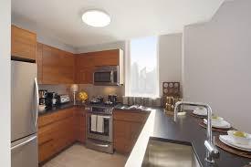 gotham west at 550 west 45th st in hell u0027s kitchen sales
