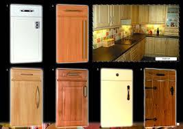 kitchen door designs