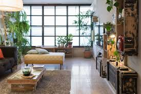 Interiors Home Decor The Top 5 Issues Affecting Interior Design Today The Top Five