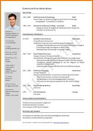 Welding Resume Examples by Mckinsey Resume Example Contegri Com