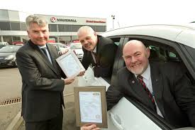 vauxhall motability bristol street motors vauxhall sunderland recognised for excellent