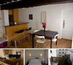 1 Bedroom Apts For Rent Beautiful One Bedroom Parisian Apartment For Rent 7th Arr Rue