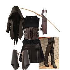 Shadowhunter Halloween Costume 49 Shadow Hunter Cosplay Images Shadow Hunters