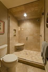 100 bathroom design idea small full bathroom designs home