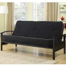 sofas u0026 sofabed living room curacao