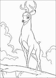 outstanding bambi outline tattoo story barbie bambu routine