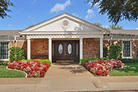 funeral homes in dallas tx singing funeral home dallas tx legacy