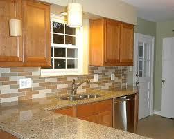 backsplash designs for kitchen photos kitchen backsplash designs angie s list