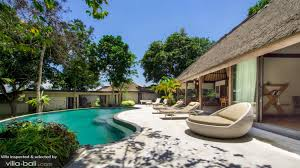 uluwatu villas for rent best price guarantee