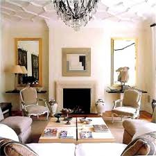 victorian decorating ideas elegant top style with magnificent home