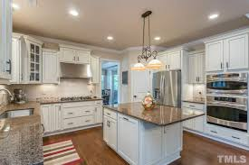 carpenter village homes for sale in cary nc caryrealestate com