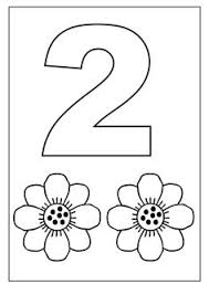 splendid coloring pages for 2 year olds impressive ideas coloring