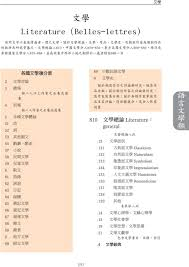 humanis si鑒e social 100 images bodily cultivation as a mode of