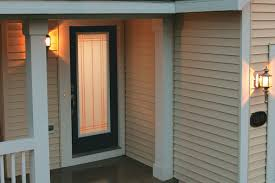 Exterior Utility Doors Exterior Utility Doors Wonderful With Images Of Exterior Utility