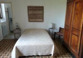 belles chambres d h es les 50 plus belles chambres de tous les temps astuces de filles con