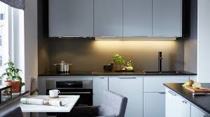 ikea kitchen cabinet assembly cost australian ikea kitchen design installation costs renomart