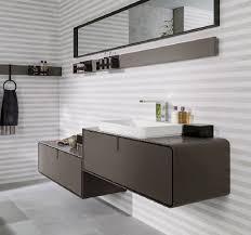 porcelanosa belice acero baño pinterest tile warehouse