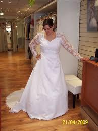 essayage robe de mariã e robe grande taille mariage forum vie pratique