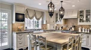 kitchen decorating above kitchen cabinets stunning how to