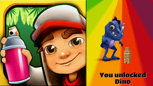 subway surfers apk subway surfers apk apkboost
