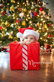 christmas photography holidays pinterest infant christmas