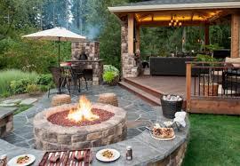 patio u0026 pergola awesome outdoor covered patio ideas wichita