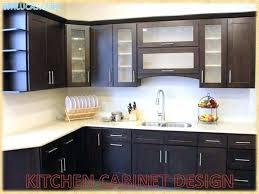 crockery cabinet designs modern modern cabinet designs pink modern crockery cabinet designs dining