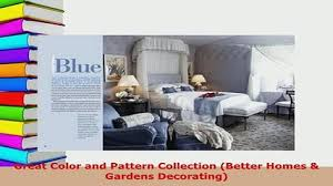 Home Design Ebook Download Pdf French Country At Home Pdf Full Ebook Video Dailymotion