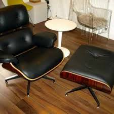 lounge chairs page 14 eames lounge chair replica vs real eames